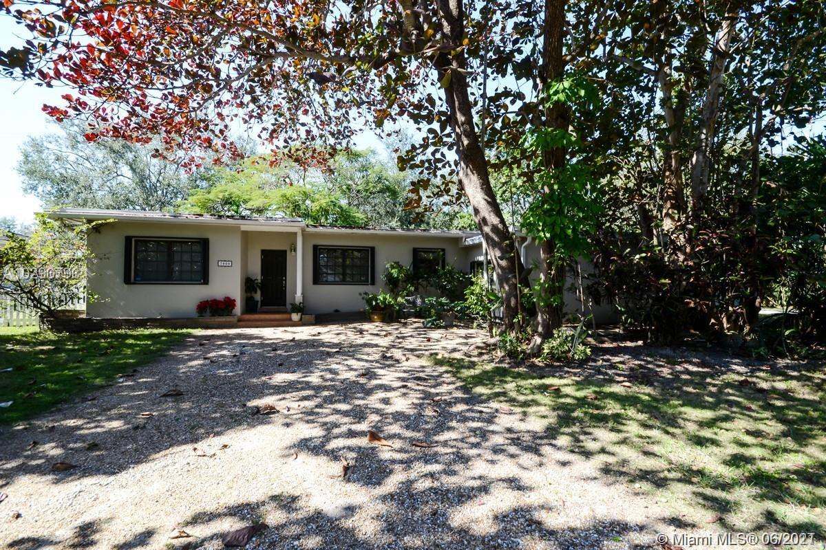 7800 SW 57th Ct  For Sale A11059992, FL