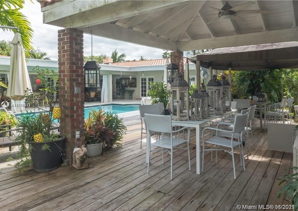 13820 SW 82nd Ave #13820 For Sale A11060373, FL