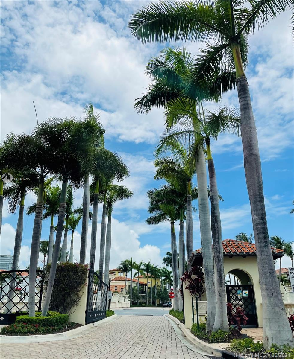 Undisclosed For Sale A11049415, FL
