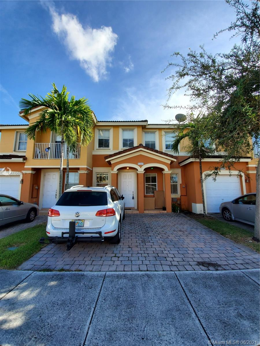 Undisclosed For Sale A11058979, FL