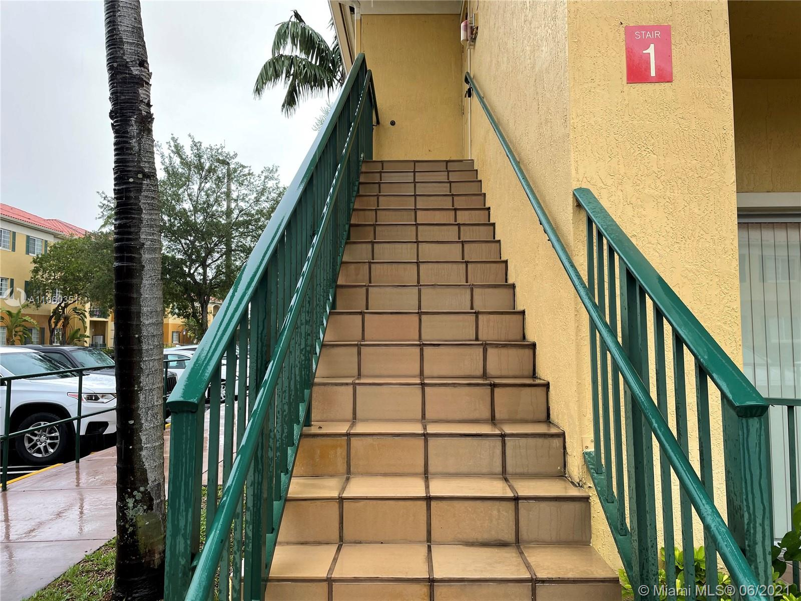 7280 NW 114th Ave #207-8 For Sale A11060351, FL