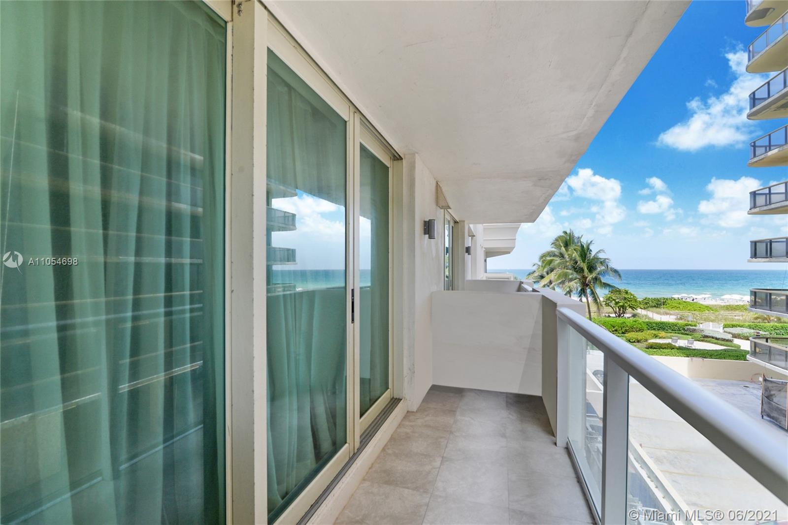 9499  Collins Ave #304 For Sale A11054698, FL