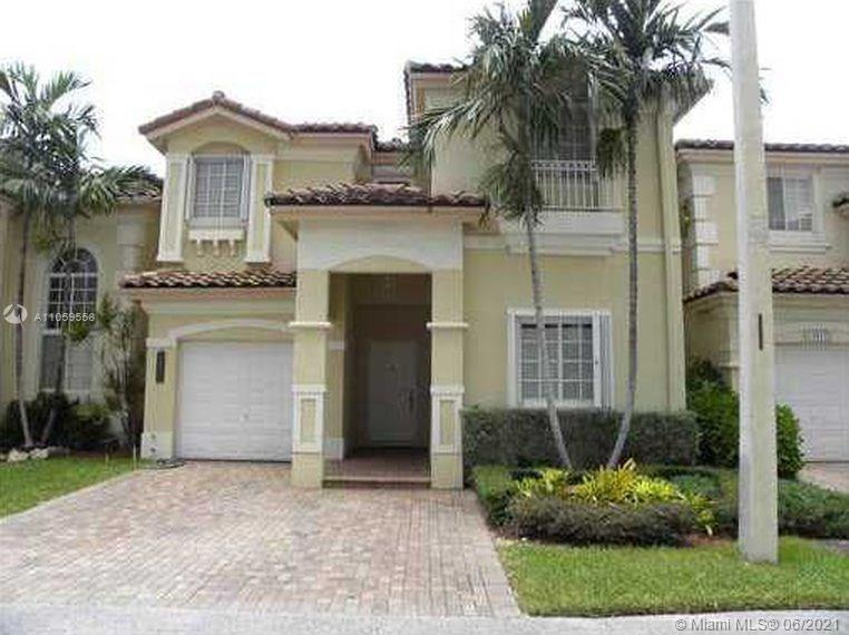 10921 NW 67th St  For Sale A11059558, FL
