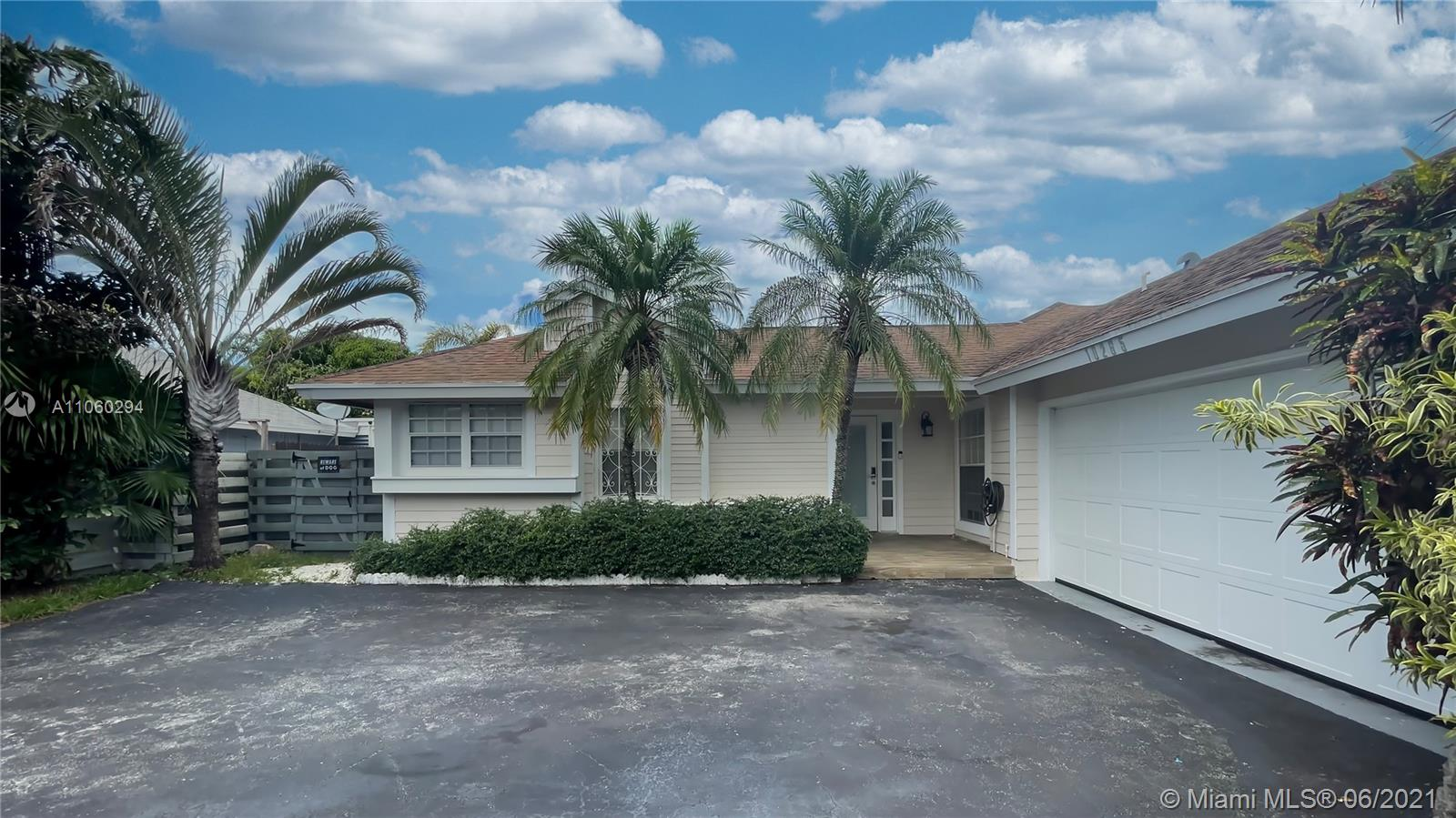 10265 SW 141st Ct  For Sale A11060294, FL