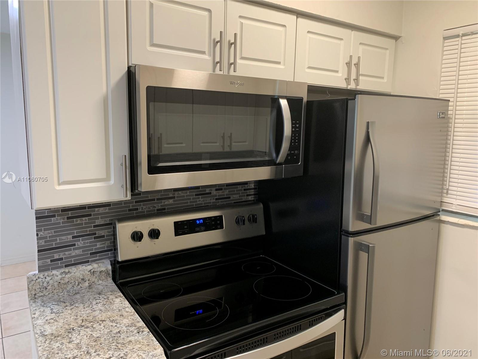 2222  Fillmore St #204 For Sale A11060705, FL