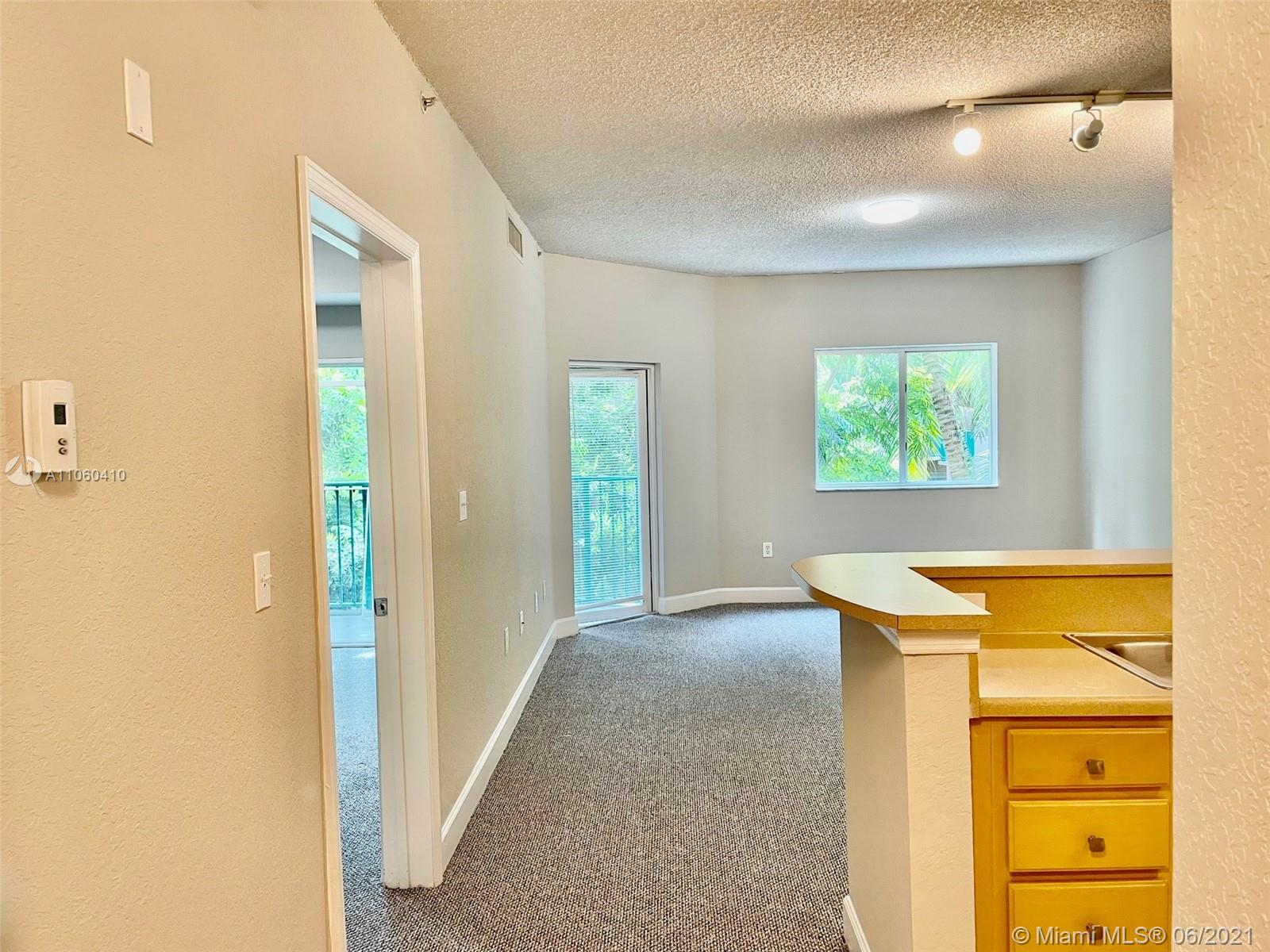 6001 SW 70th St #322 For Sale A11060410, FL