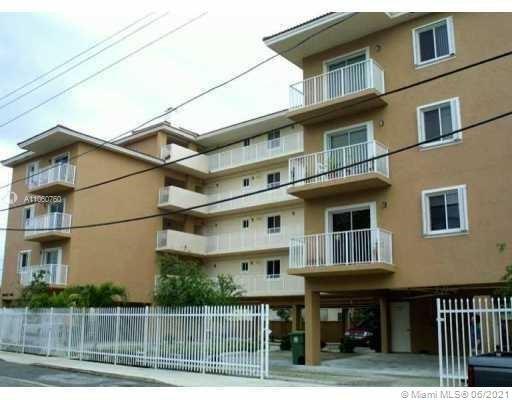 134 SW 7th Ave #505 For Sale A11060760, FL