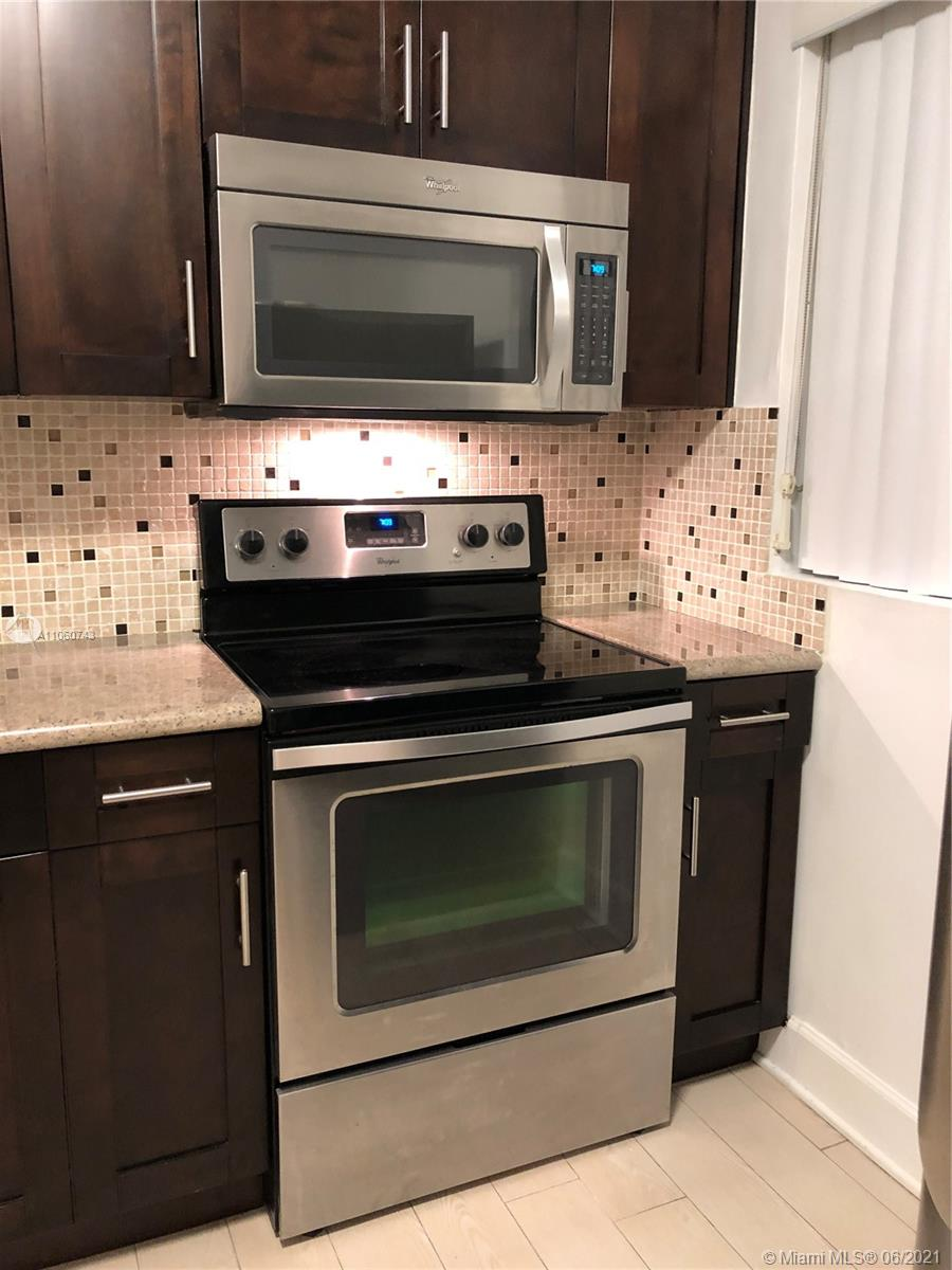 219 SW 9 AVE #2 For Sale A11060743, FL