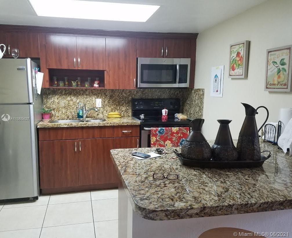 802 NW 87th Ave #320 For Sale A11060437, FL