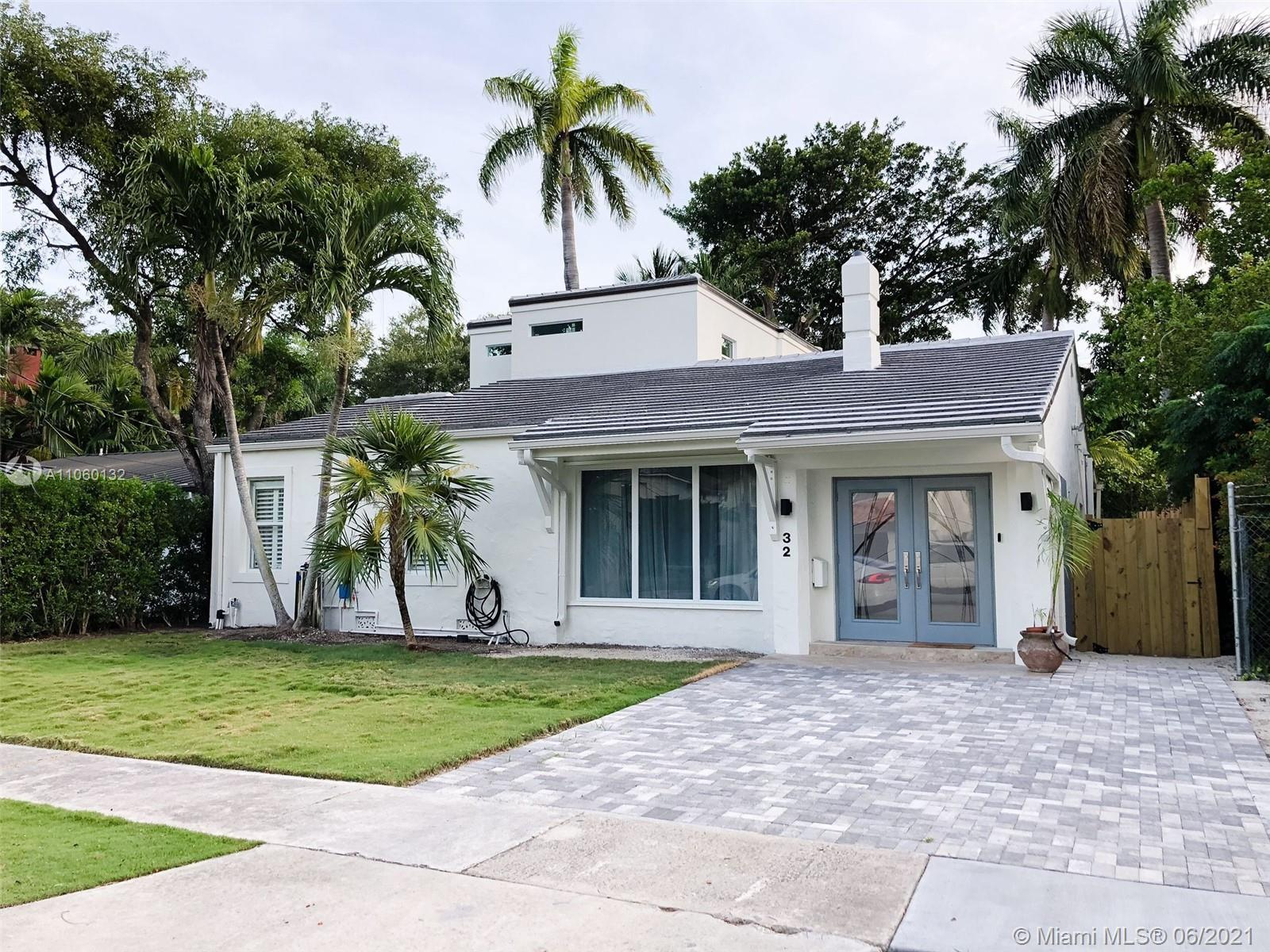32 SW 23rd Rd  For Sale A11060132, FL