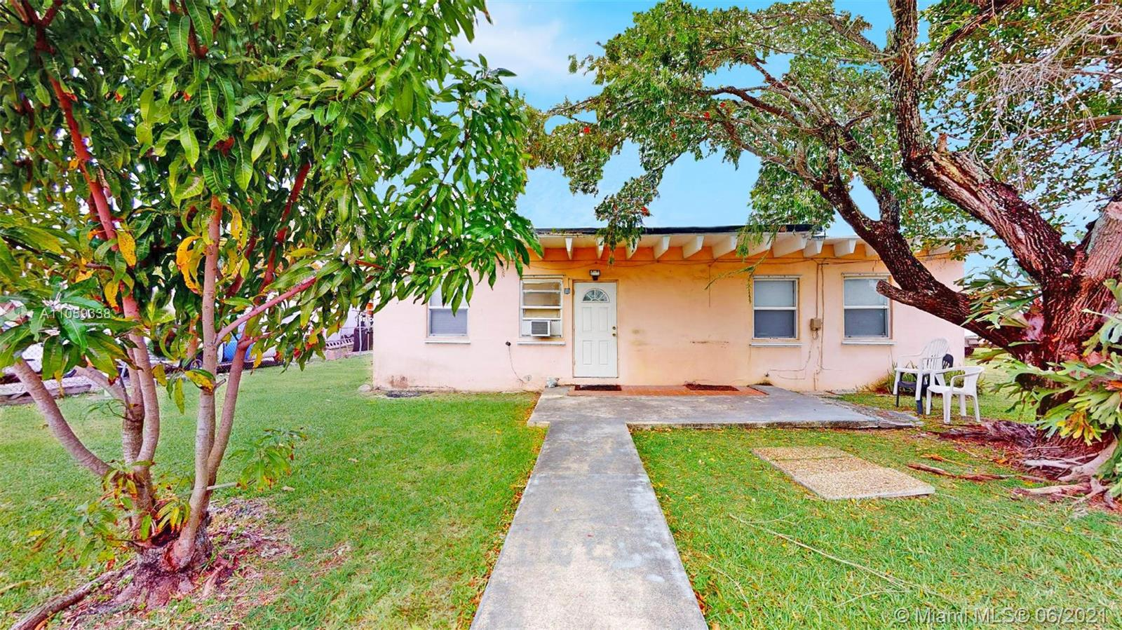 26741 SW 139th Ave  For Sale A11059338, FL