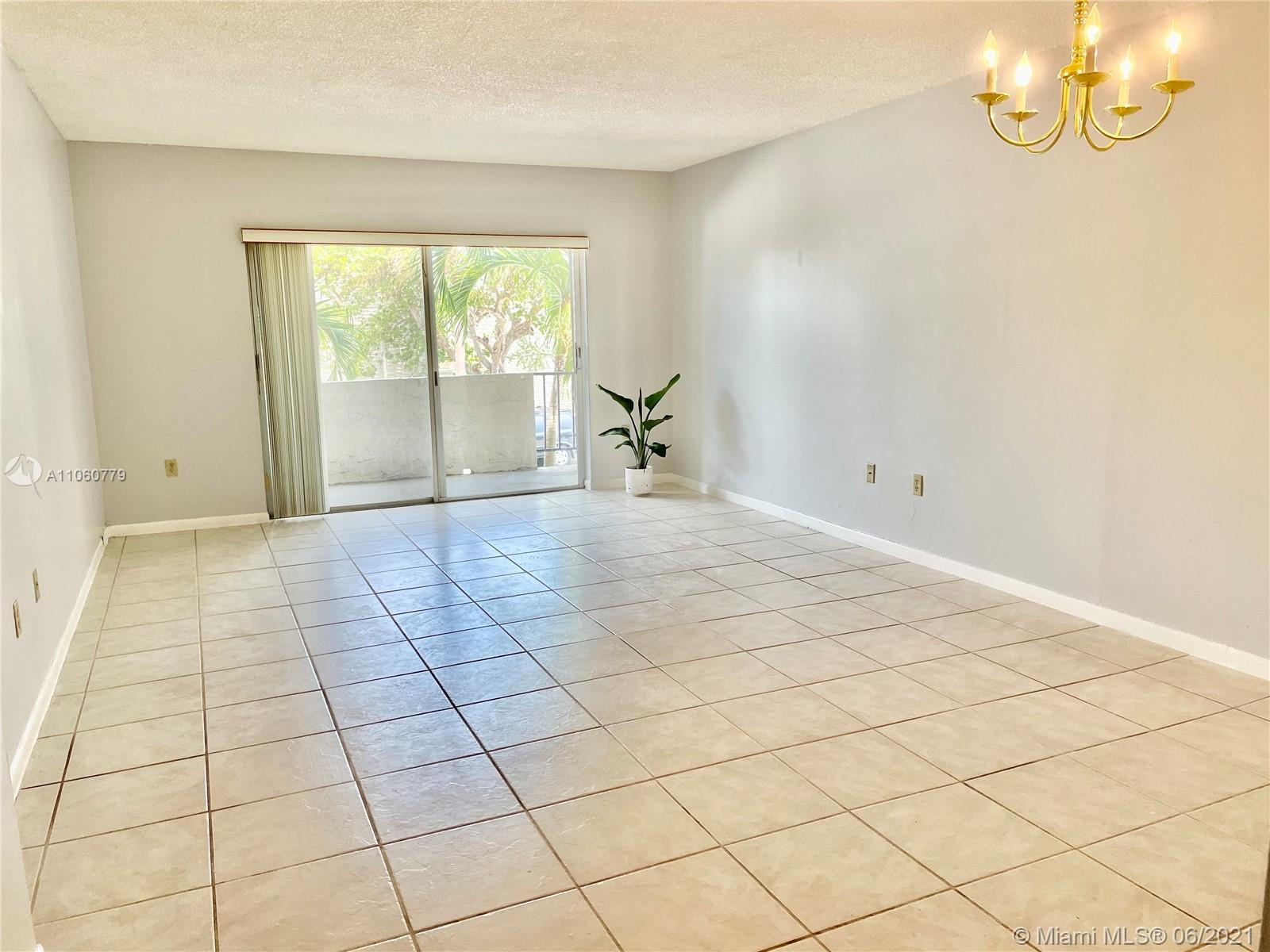 6902 N Kendall Dr #E204 For Sale A11060779, FL