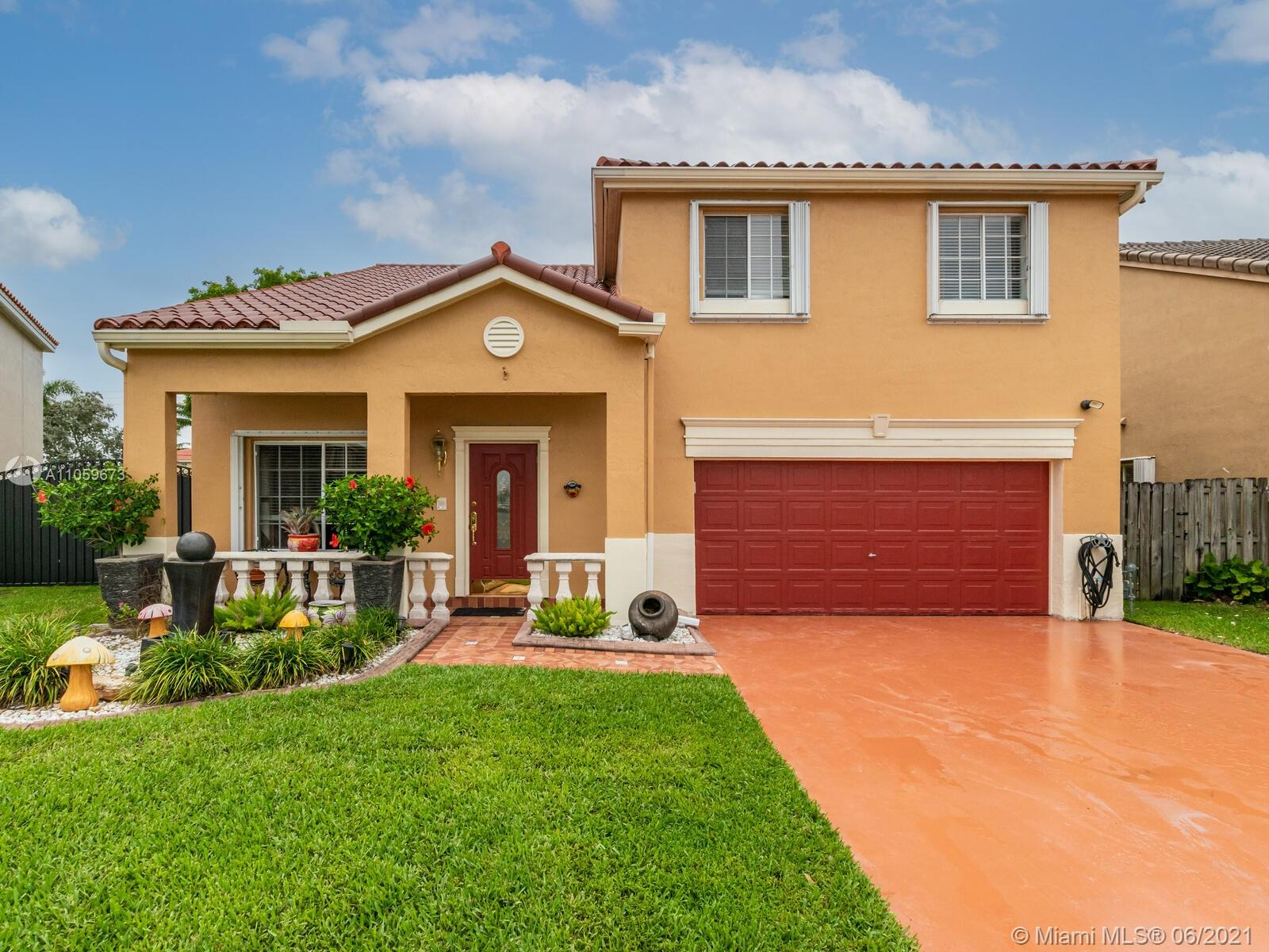 15839 SW 72nd Ter  For Sale A11059673, FL