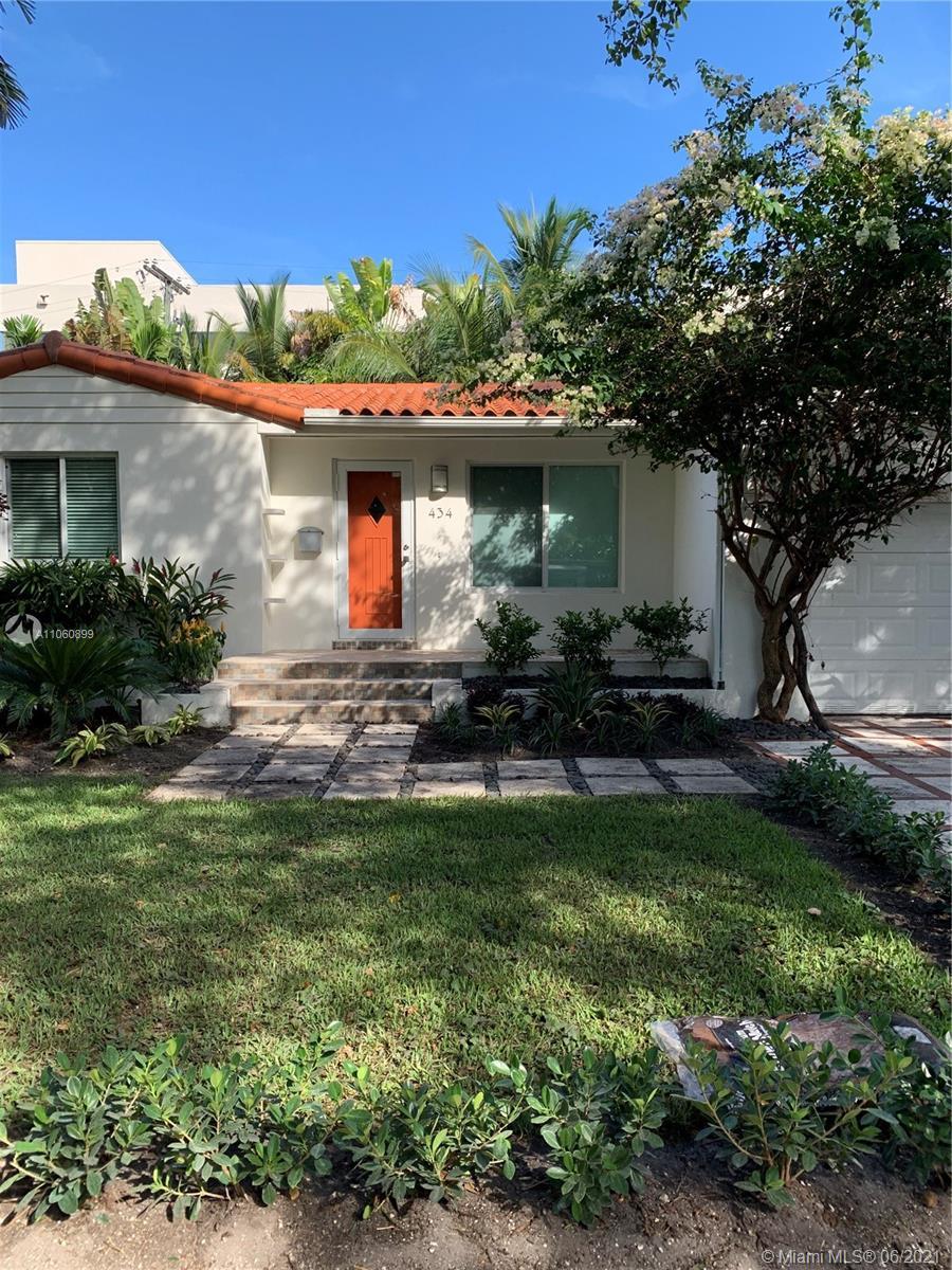 434  Loretto Ave  For Sale A11060899, FL