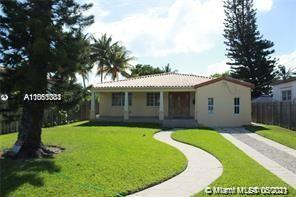 8070  Hawthorne Ave  For Sale A11061003, FL