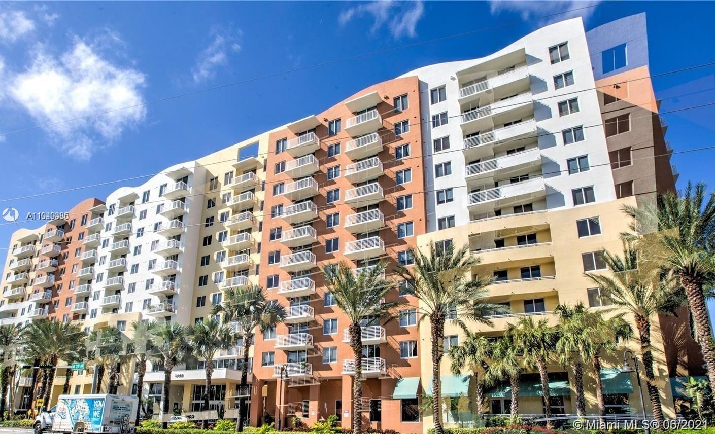 18800 NE 29th Ave #529 For Sale A11049385, FL