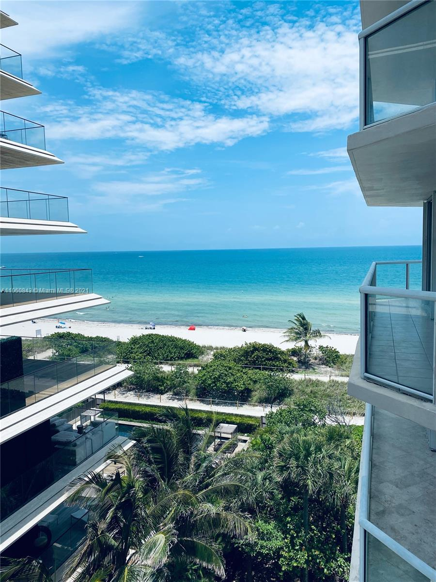 8925  Collins Ave #7C For Sale A11060843, FL