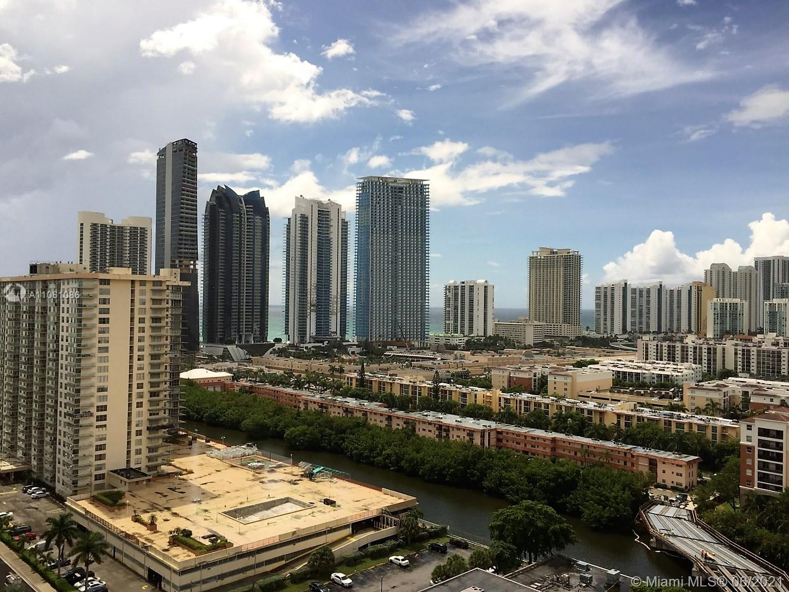 251  174th St #2115 For Sale A11061086, FL
