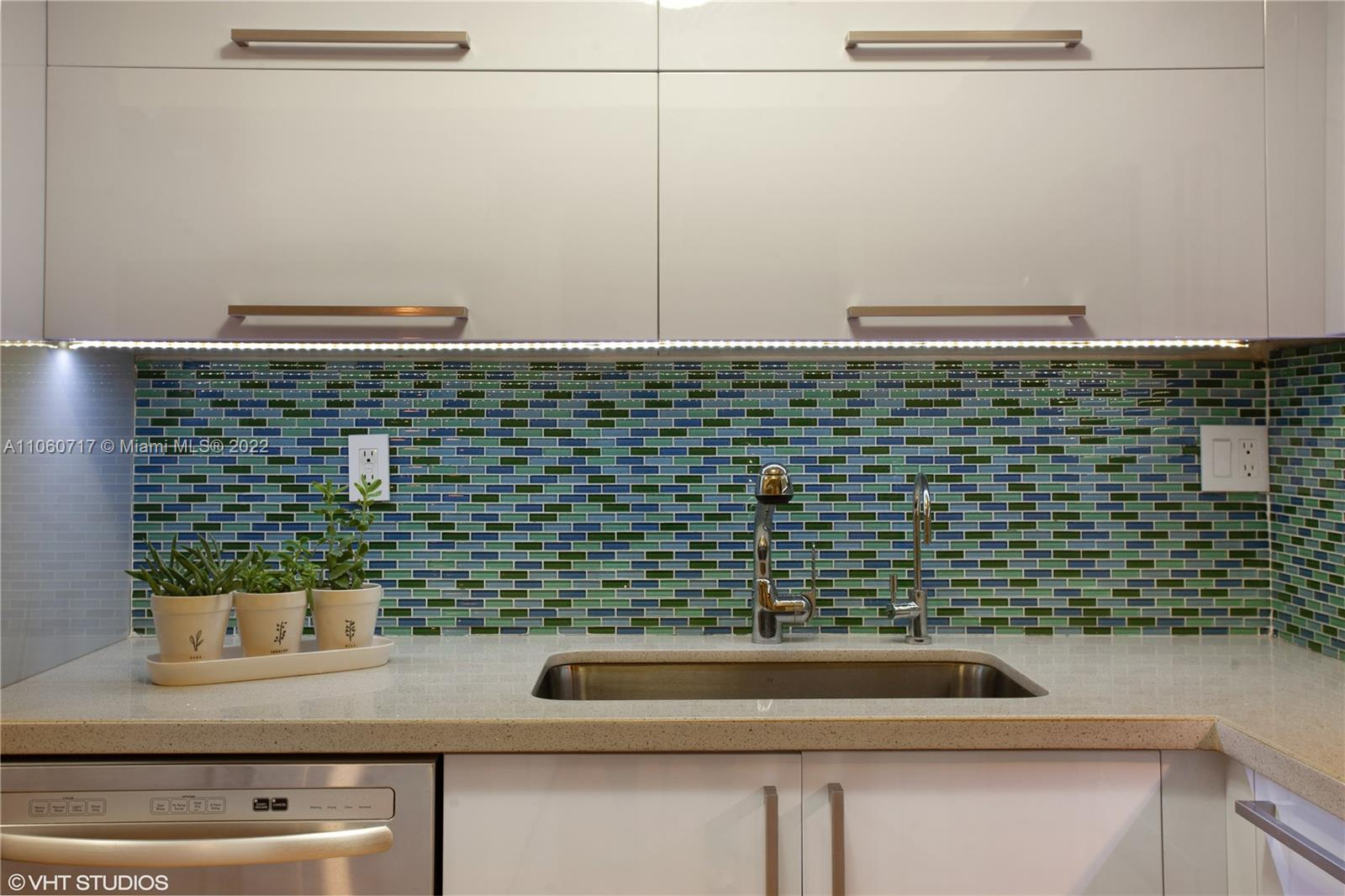 4000  Towerside Ter #409 For Sale A11060717, FL