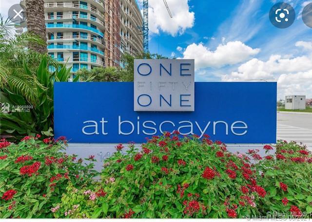 14951  Royal Oaks Ln 2407  For Sale A11061143, FL