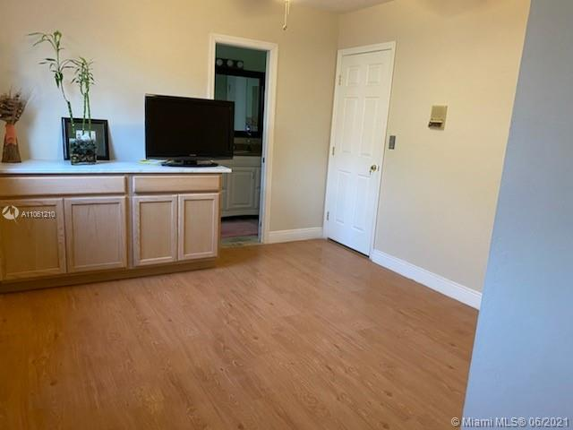 14020 SW 108th St #B For Sale A11061210, FL