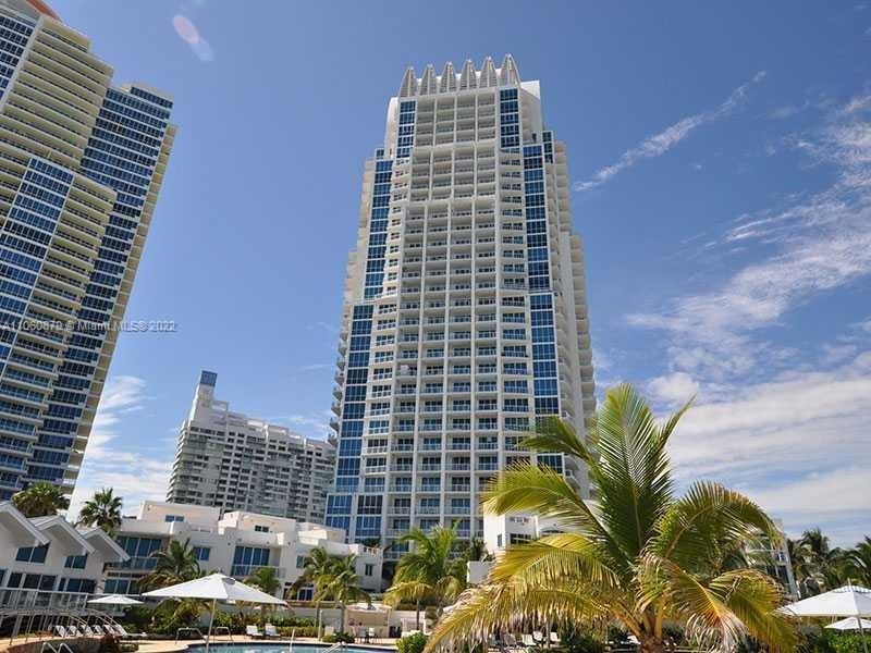 50 S Pointe Dr #513 For Sale A11060879, FL