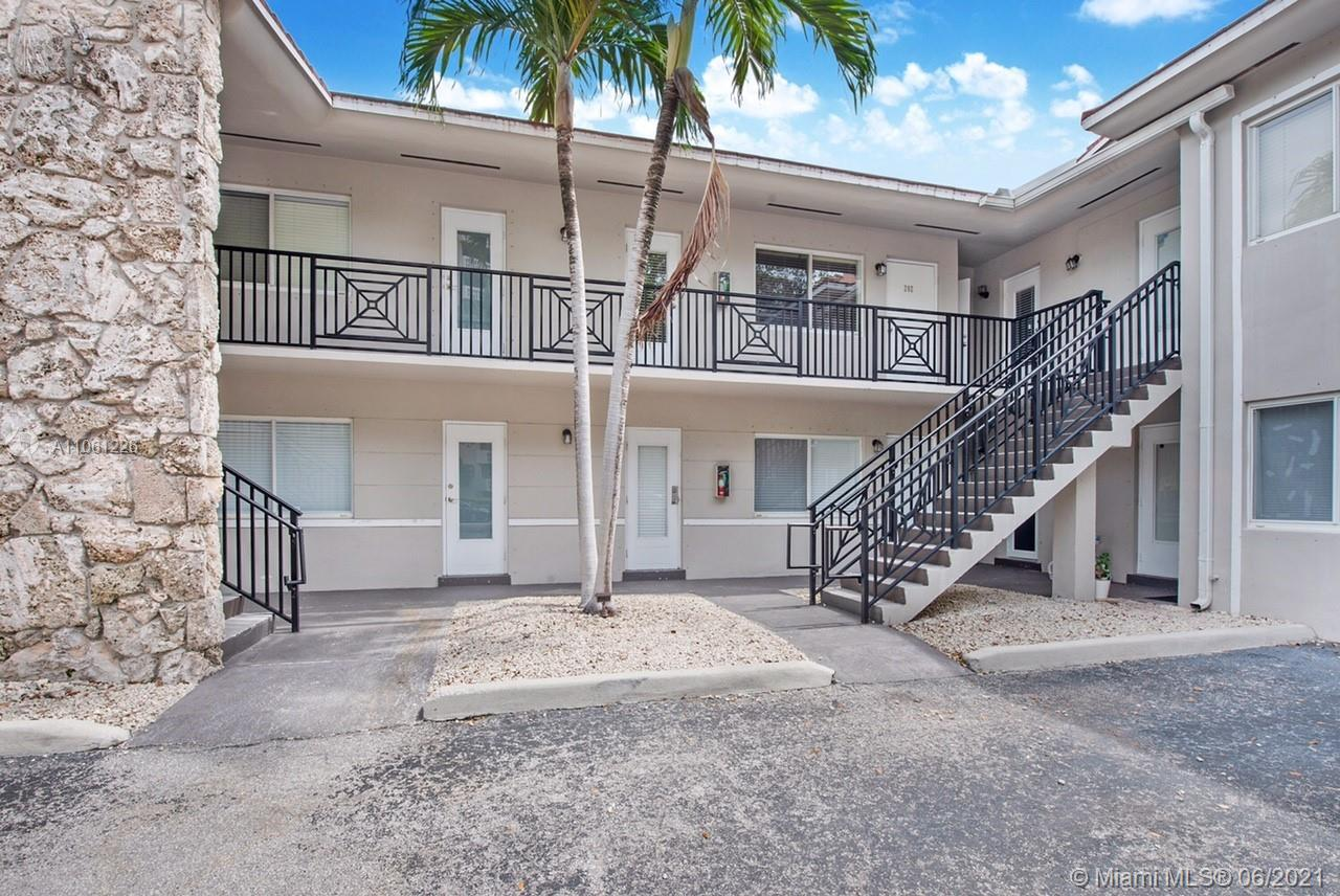 81  Edgewater Dr #203 For Sale A11061226, FL