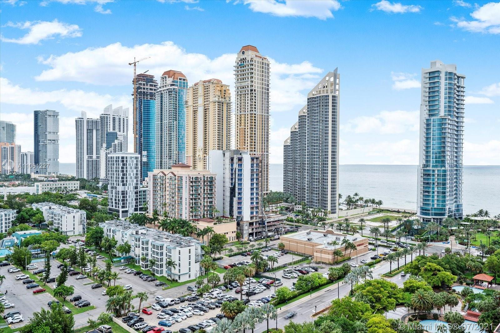 230  174th St #2205 For Sale A11061227, FL