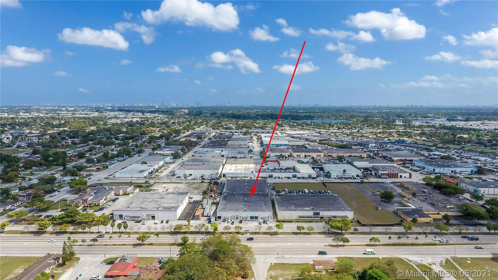 14935 NW 27th Ave #3 For Sale A11061253, FL