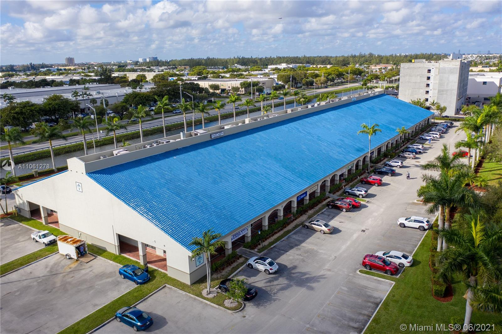 8726 NW 26th St #13-14 For Sale A11061278, FL