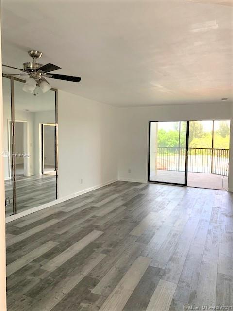 3400  Foxcroft Rd #307 For Sale A11061281, FL