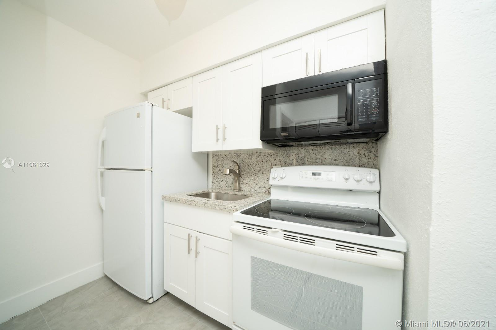 417 NW 2nd Ave #8 For Sale A11061329, FL