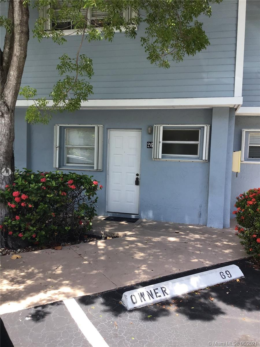 798  Crandon Blvd #26-C For Sale A11061458, FL