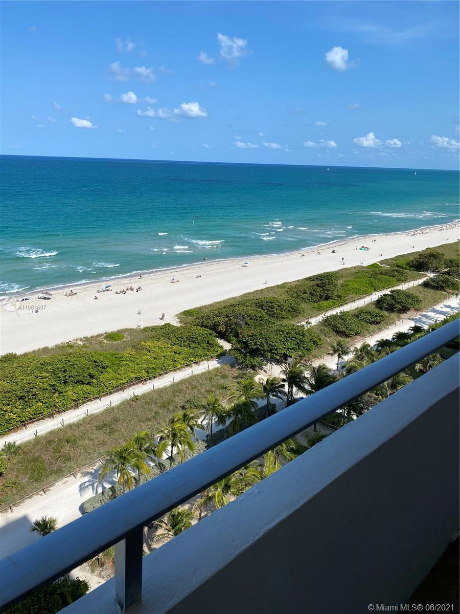 9225  Collins Ave #1402 For Sale A11061687, FL