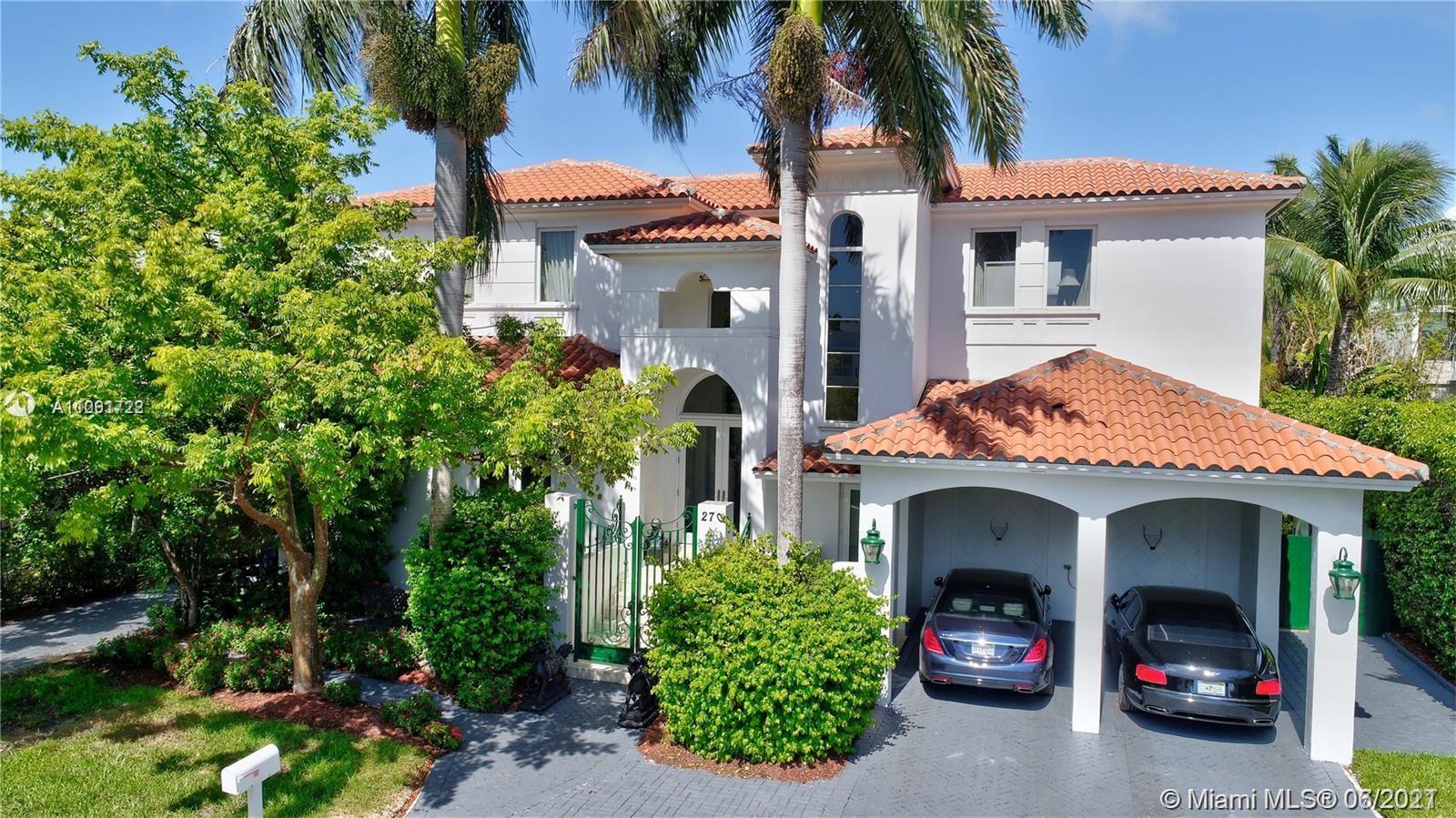 270  Ridgewood rd  For Sale A11061722, FL