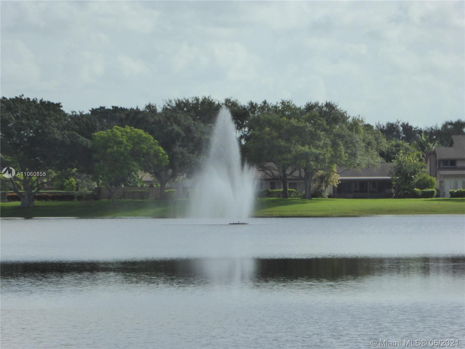 10361 SW 150th Ct #13107 For Sale A11060855, FL