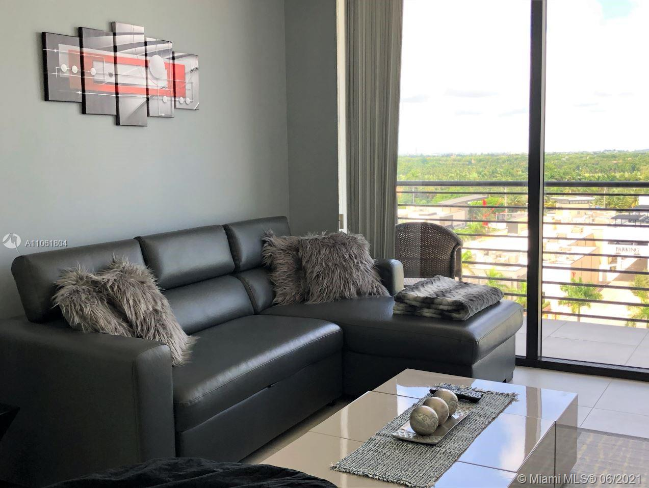 5350 NW 84th Ave #804A For Sale A11061804, FL
