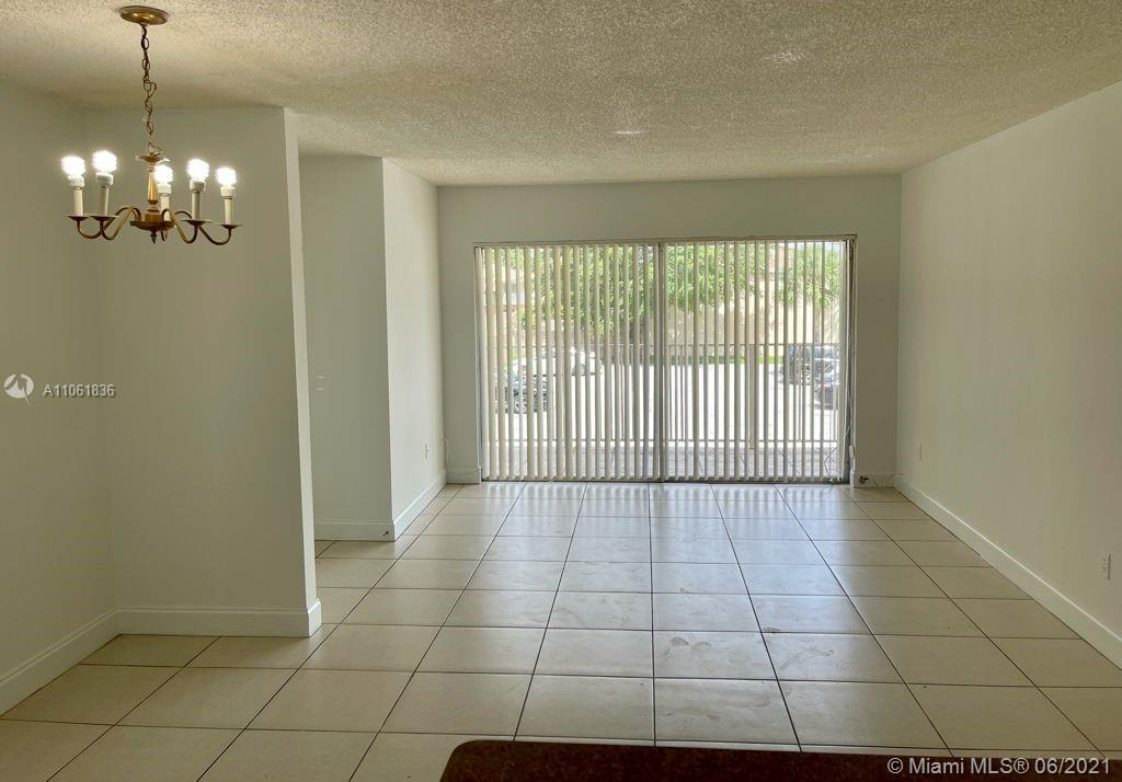 4420 NW 79th Ave #2F For Sale A11061836, FL