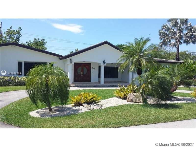 7790 SW 139th Ter  For Sale A11061762, FL