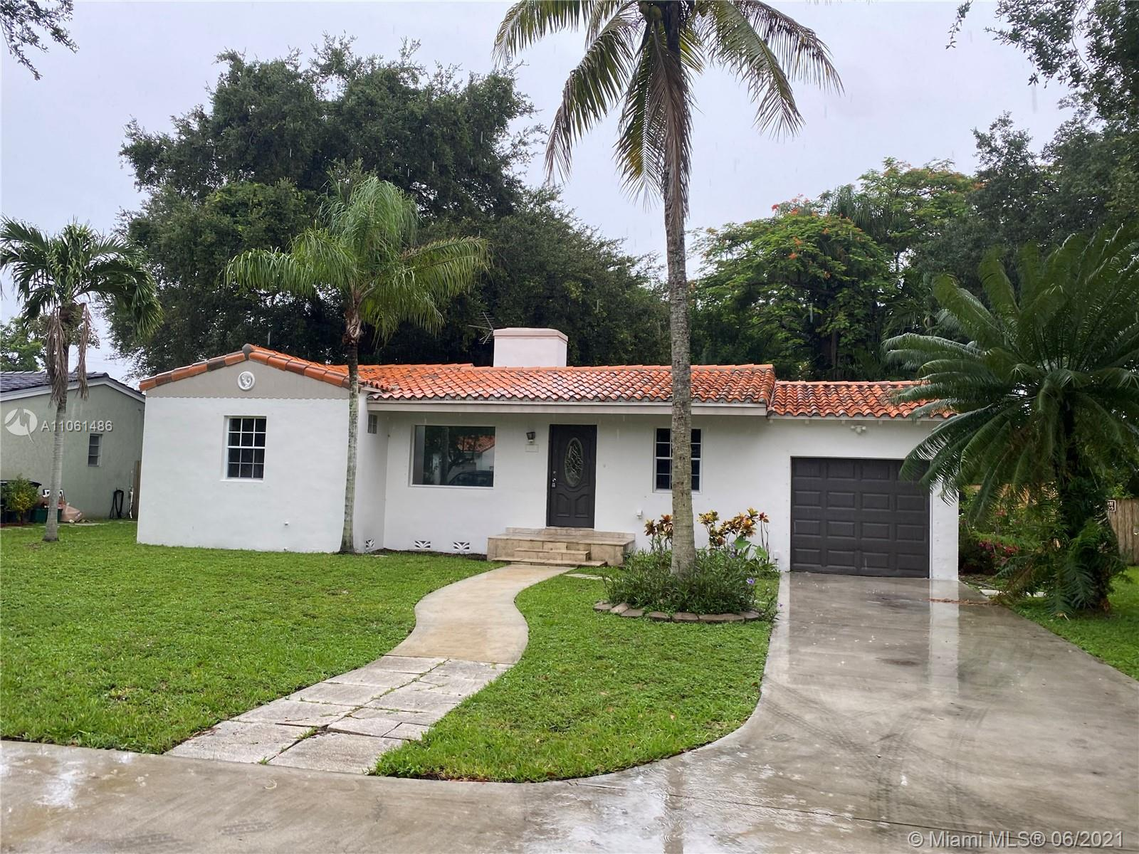 118 NW 100th Ter  For Sale A11061486, FL