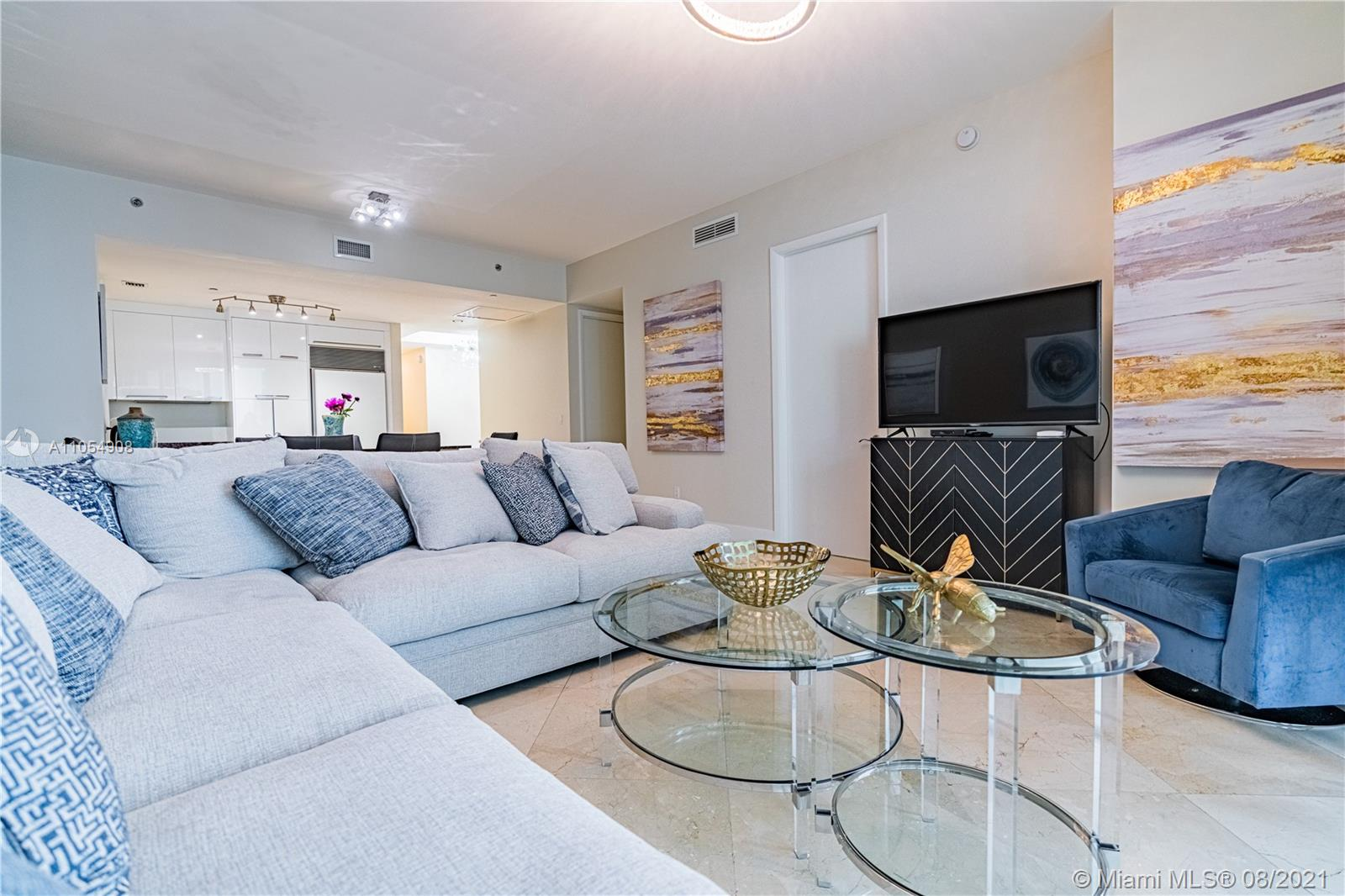 16001  Collins Ave   2602-1