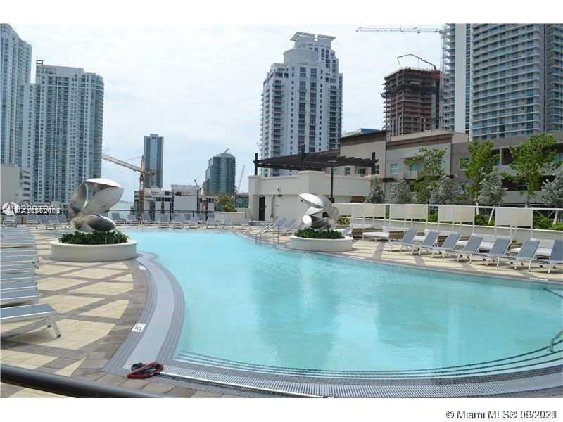 999 SW 1st Ave #2013 For Sale A11062002, FL