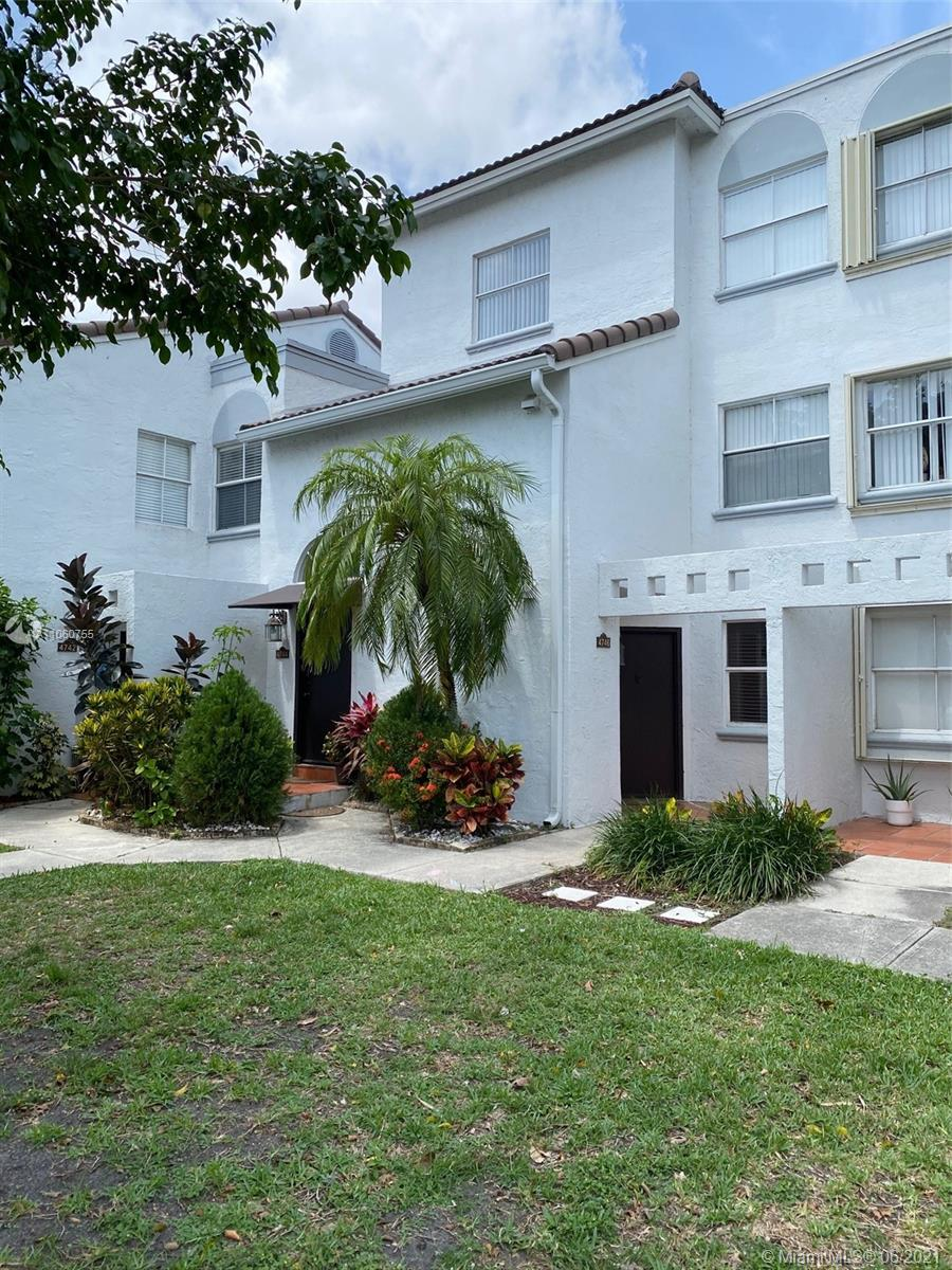 4746 NW 97th Pl #216 For Sale A11060755, FL