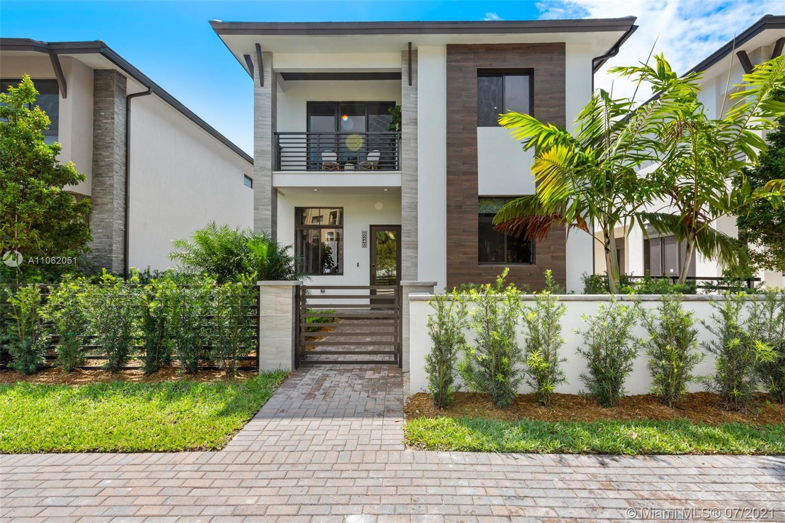 Photo of 8240 NW 51st TERRACE, Doral, FL 33166