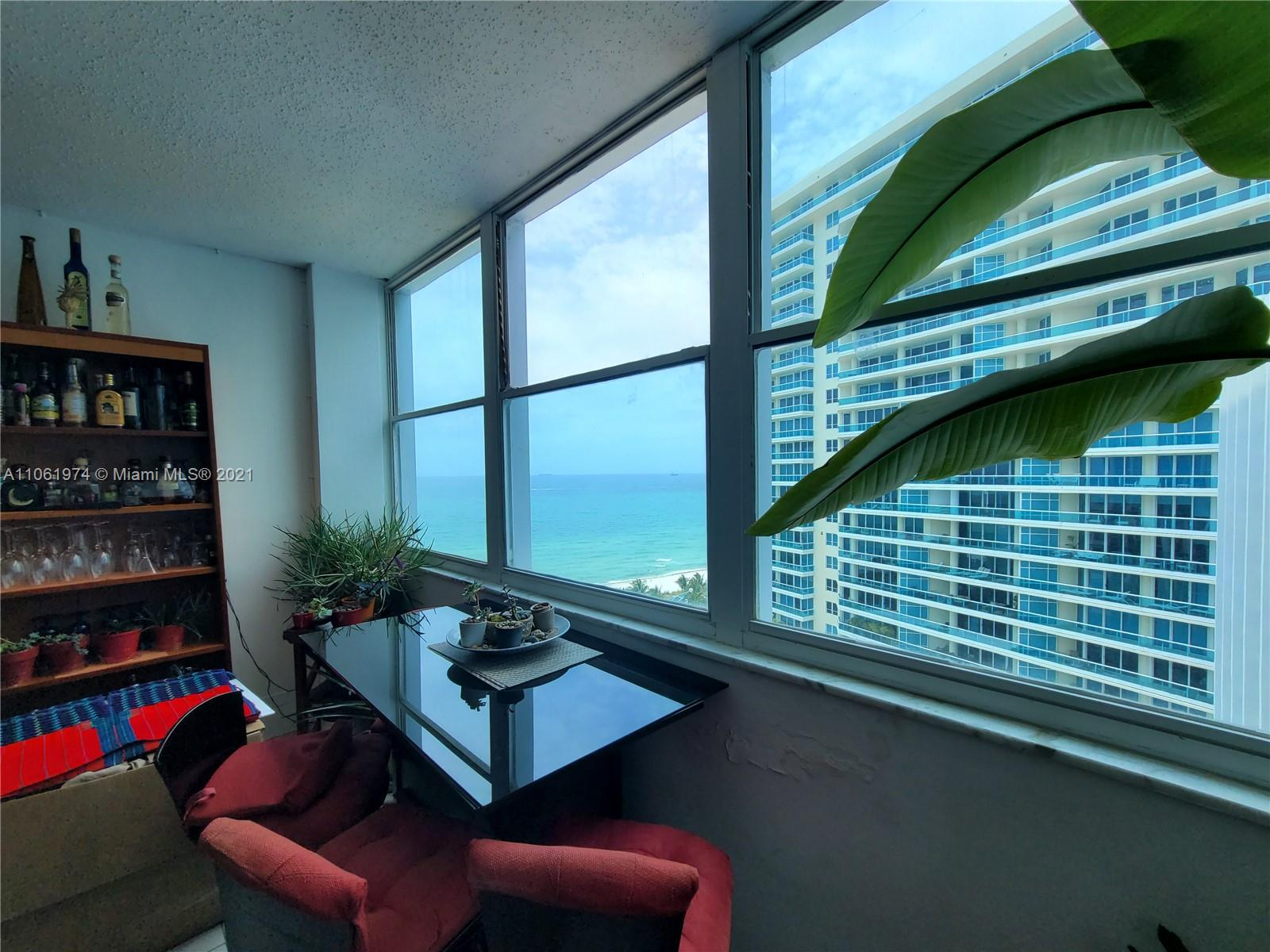 5055  Collins Ave #14F For Sale A11061974, FL