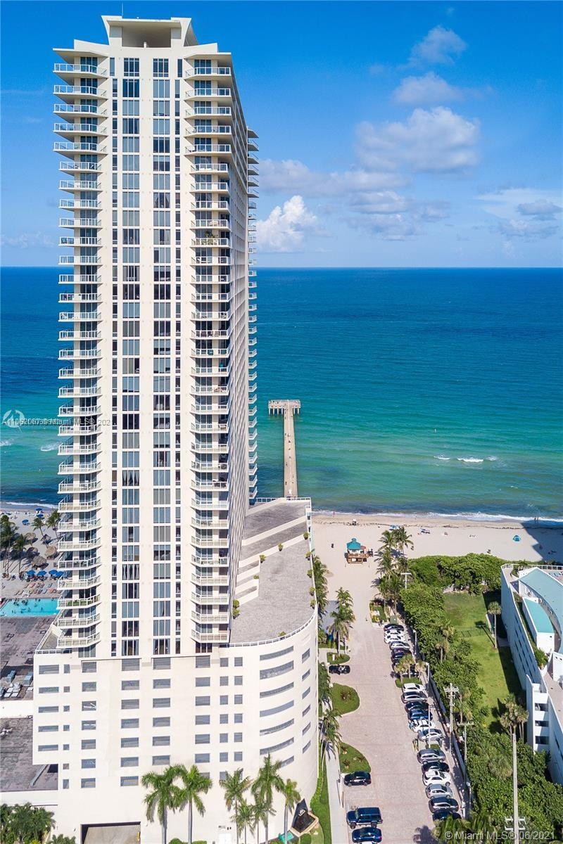 16699  Collins Ave #2004 For Sale A11062087, FL