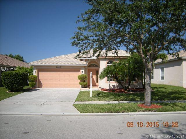 1628 NW 143rd Ter  For Sale A11061951, FL