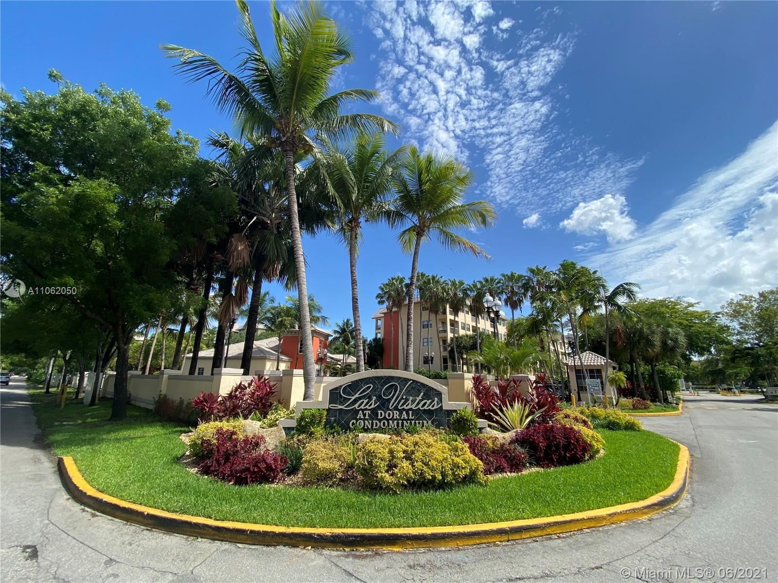 8290  Lake Dr #543 For Sale A11062050, FL