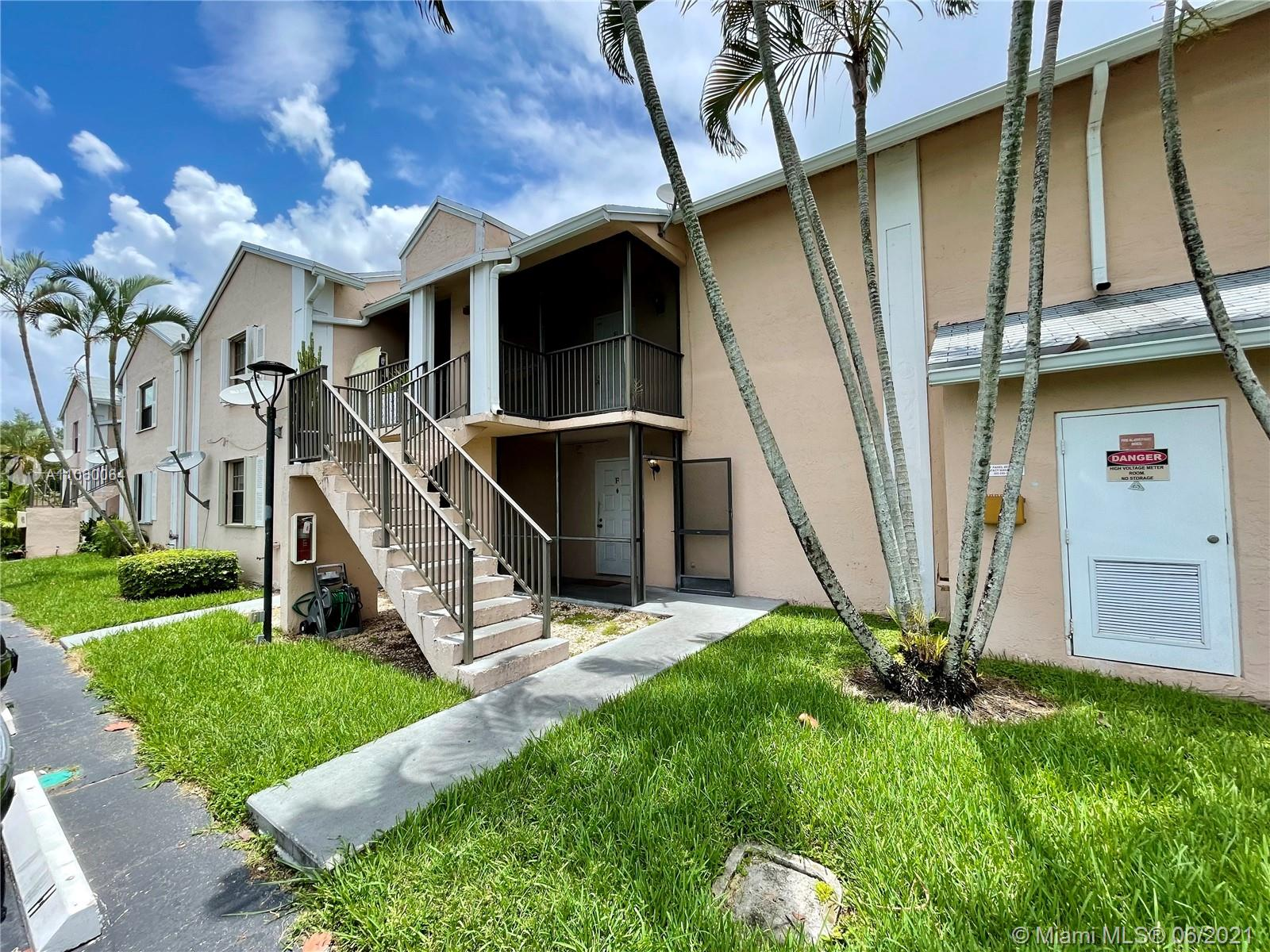 1303 S Liberty Ave #1303-F For Sale A11060064, FL