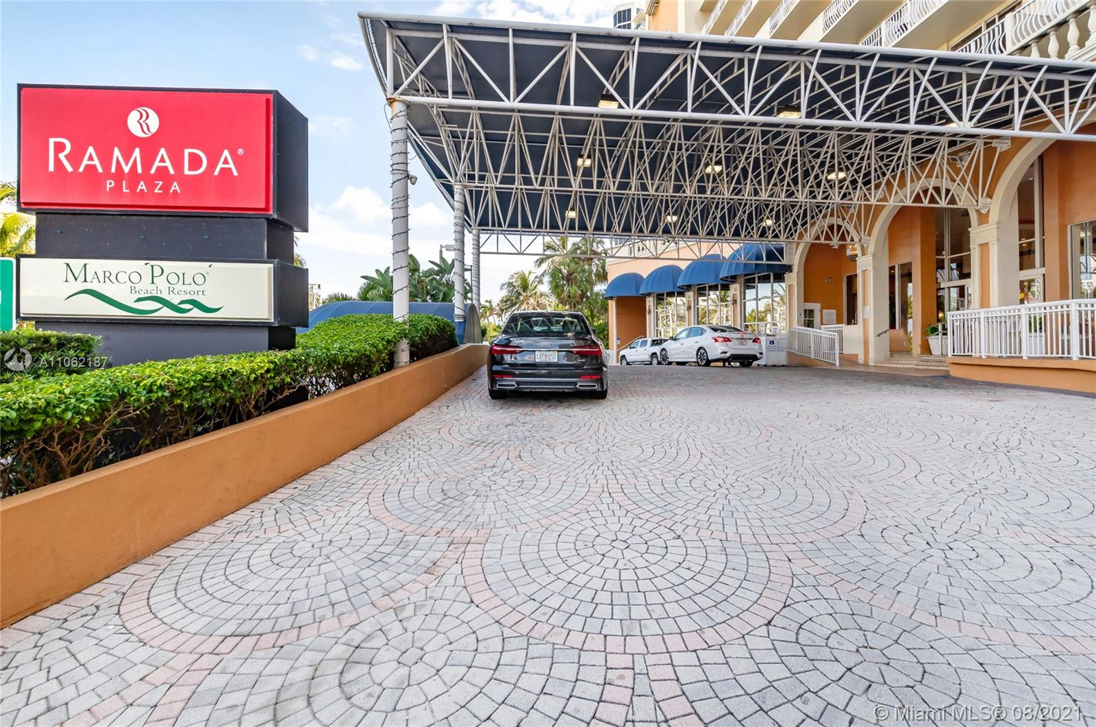 19201  Collins Ave #248 For Sale A11062187, FL